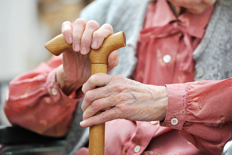 bigstock-Old-Woman-s-Hands-48071123-(1)