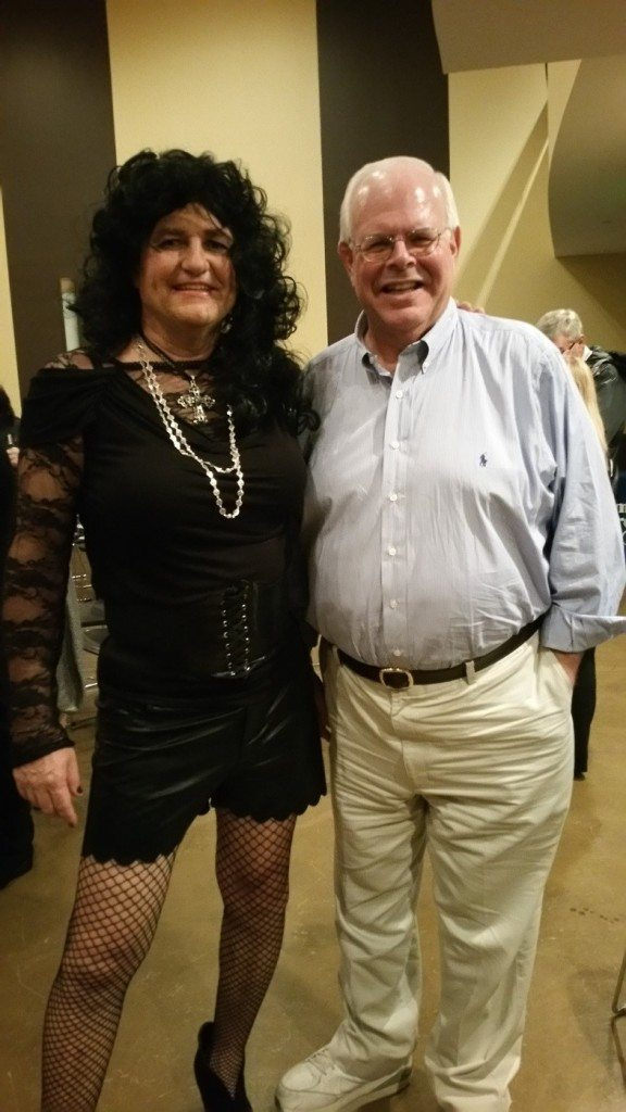 Pageant-Benefiting-Alzheimer's-Central-Alabama-Held