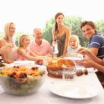 Caregiver in Vestavia Hills AL: Picnic Safety Tips