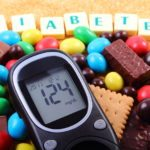 Elder Care in Homewood AL: Diabetes and Sugar