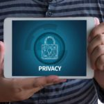 Caregiver in Helena AL: Improving Personal Privacy