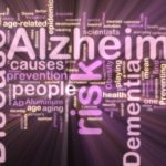 Elderly Care in Trussville AL: National Alzheimer's Disease Month