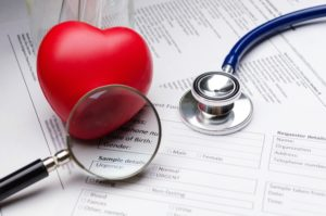 Home Care in Hoover AL: Signs and Symptoms of Heart Failure