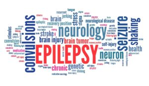 Senior Care in Homewood AL: What is Epilepsy?