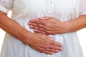 Home Care in Homewood AL: Signs and Symptoms of Stomach Cancer