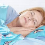 Elder Care in Vestavia Hills AL: Daytime Sleeping