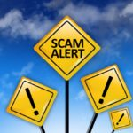 Home Care in Pelham AL: The Magazine Scam