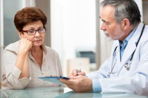 Senior Care in Hoover AL: Preventing Liver Cancer