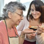 Elderly Care in Alabaster AL: Saving Time While Eating Healthy