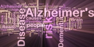 Senior Care in Trussville AL: The Importance of Overcoming the Alzheimer's Stigma