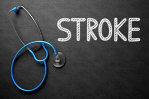 Home Care in Pelham AL: Helping a Loved One After a Stroke