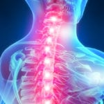 Elder Care in Gardendale AL: What is Spinal Muscular Atrophy?
