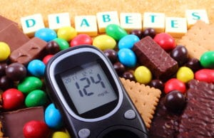 Senior Care in Helena AL: Prediabetes Risk Factors