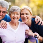 Elderly Care in Vestavia Hills AL: Supporting Family Caregivers
