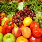 Home Care in Hoover AL: Adding More Fruit to Your Senior's Diet