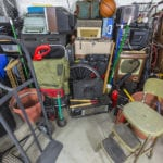 Home Care in Gardendale AL: Help with Clutter Issues