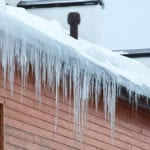 Senior Care in Alabaster AL: Avoiding Winter Slip and Fall Accidents