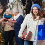 Caregiver in Homewood AL: Fitting Holiday Shopping into Your Busy Caregiver Schedule