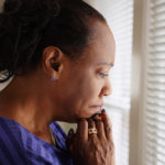 Caregiver in Helena AL: 3 Ways to Beat Stress