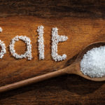 Elder Care in Vestavia Hills AL: Reducing Sodium Intake