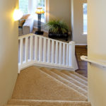 Home Care in Mountain Brook AL: Safety-Proofing Hallways and Stairs