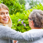 Home Care Services in Mountain Brook AL: Senior Care Assistance