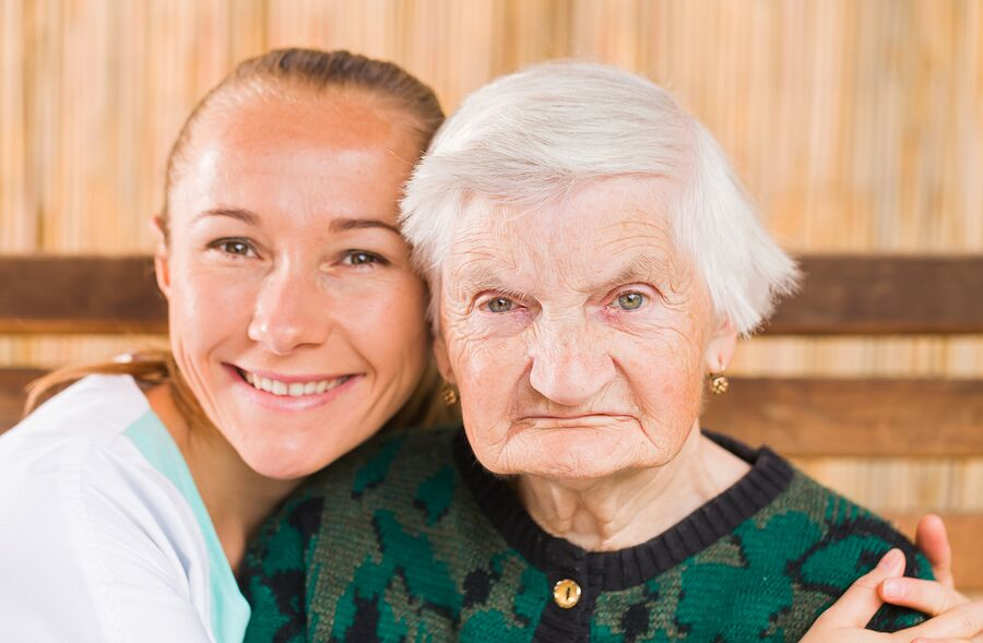Senior Care in Gardendale AL: Bipolar Disorder