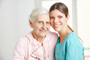 Senior Care in Vestavia Hills AL: It's Never Too Late to Pick Up Healthy Habits