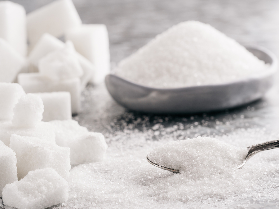 Senior Care in Pelham AL: Cutting Sugar