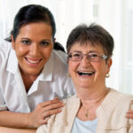 Home Care Services in Helena AL: Get Rid of Overwhelm