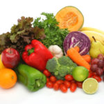 Senior Care in Trussville AL: Winter Fruit and Vegetables Storing
