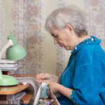 Homecare in Helena AL: Things Your Senior can do