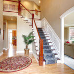 Elder Care in Alabaster AL: Tips for Stair Safety