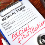 Home Care Services in Vestavia Hills AL: Atrial Fibrillation