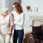 Homecare in Gardendale AL: How to Find Strength
