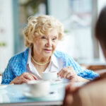Home Care Services in Gardendale AL: Make Sure Your Parents Eat Enough