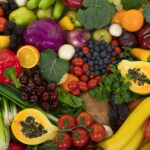 Homecare in Mountain Brook AL: Daily Diet Needs